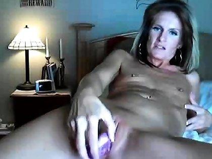 Of age Webcam 39873