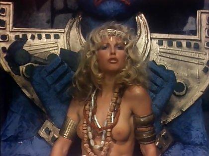 Bazaar Demiurge (1982) - A Classic